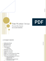 The Water Cycle.pptx