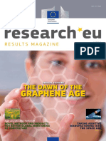Research EU Issue 70