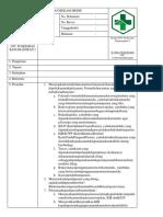 313622629-Spo-Pelayanan-Rekam-Medis (1).docx