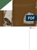 Libro de Levantamiento Arquitectónico
