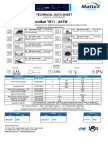 GeoMatt_datasheet_TB11_ed1_2017_ASTM_AD.pdf