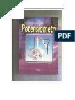 buku-potensiometri (1).pdf