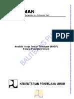 ahsp PU.pdf