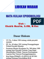 Materi-3_PENYELIDIKAN_WABAH[1]
