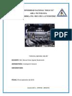 Inv 2 Gral 1nz-Fe (6.2)
