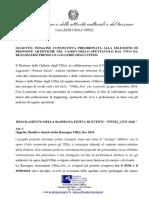 1519217132746383-Bozza-Bando-Uffizi_live-3-2018-firmato