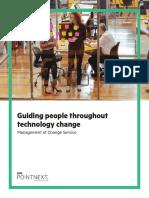 Guiding through Tech Change.pdf