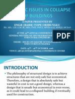 NIStrcutE Lecture Paper.pptx