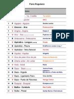 490 ultima-lista-de-pares-(POR TIPO DE PAR) -2005-8-en-formato-original -Arnoldo de la Garza.xlsx