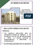 Relacion Medico Paciente.pptx.2