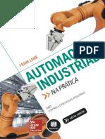 Automação Industrial Na Prátrica