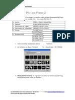 00-Manual Portico Plano