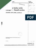 BS EN 01662-1998 scan