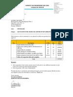 60183801-OL-0034-Export-Pump.pdf