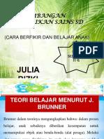 teoribelajar-140324212948-phpapp02.pdf