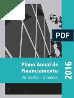 Divida Pública Brasileira