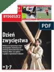 Poza Bydgoszcz nr 95