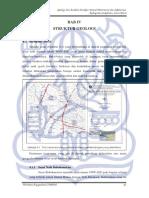 jbptitbpp-gdl-windeatiar-33921-5-2009ta-4.pdf