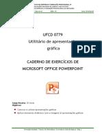 Exercizes_cad_powpot_.pdf