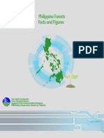 Philippine Forest Facts and Figures.pdf