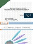 ITS Paper 21725 2209106058 Presentation