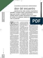 Revista Imagen sept-2010
