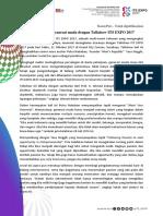 Press-Release Talkshow-1.pdf