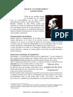 Resena_de_Los_Partidos_Politicos_de_Robe (1).pdf