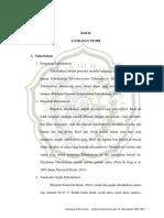 Kartika Ardana Damayanti BAB II.pdf