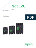EasyPact EZC - MCCB .pdf