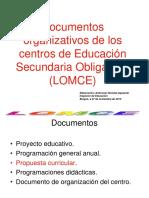 4.1 Documentos organizativos centros ESO LOMCE.pdf
