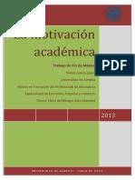 TFM-LaMotivaciónAcademica.pdf