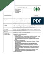 3.1.6.SOP tindakan preventif.docx