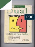 Dual_Pretextos_para_hablar (1).pdf
