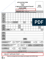 PTS FORM.pdf
