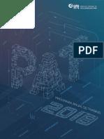 pat2018 (1).pdf