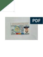 ACDSee Ultimate Print Job.pdf