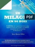 354459926-Un-Milagro-en-90-Das-147