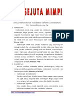 278042522-Askep-Kardiomiopati.pdf