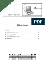 14k.pdf