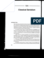 Stefan Kostka - Materials and Techniques of Post-Tonal Music - Ch. 10 Classical Serialism.pdf