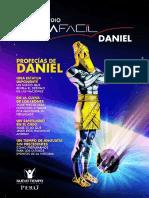 01.Daniel.pdf