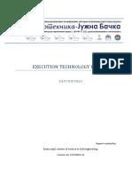 20181203 Method Statement Of Earth Works.pdf
