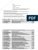 UTS_FI-3266_Ekonofisika_2017.pdf;filename= UTF-8''UTS FI-3266 Ekonofisika 2017
