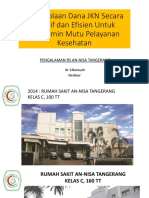 rsannisa.pdf