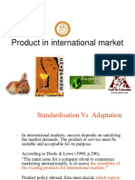 Product_in_international_market.ppt