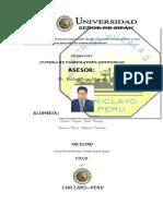 empresaagroindustrialpucalarecursoshumanos-091221091444-phpapp01