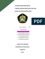 Laporan Resmi Praktikum Suspensi Sulfur Pp b21 (1)