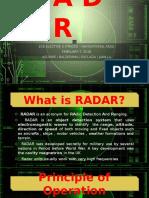 Radar Nav. Aids (1)