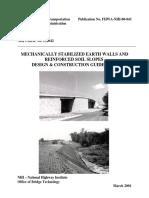 FHWA-NHI-00-043 2001.pdf